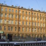 Griboedova-kanal/21_4006_griboedova49.jpg