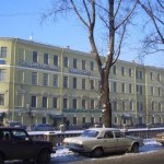 Griboedova-kanal/21_4007_griboedova55.jpg