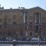 Griboedova-kanal/21_4007_griboedova57.jpg