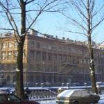 Griboedova-kanal/21_4008_griboedova61.jpg