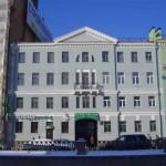 Griboedova-kanal/21_4008_griboedova67.jpg