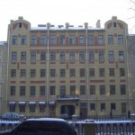 Griboedova-kanal/21_4009_griboedova70.jpg
