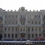 Griboedova-kanal/21_4009_griboedova74.jpg