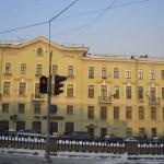 Griboedova-kanal/21_4009_griboedova77.jpg