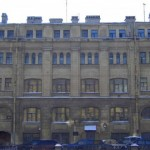 Griboedova-kanal/21_4009_griboedova78.jpg