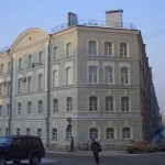 Griboedova-kanal/21_4010_griboedova85.jpg