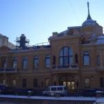 Griboedova-kanal/21_4011_griboedova90.jpg