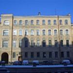 Griboedova-kanal/21_4011_griboedova95.jpg