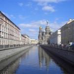Griboedova-kanal/21_4011_griboedova_kan.jpg