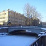 Griboedova-kanal/21_4012_harlamov_most.jpg