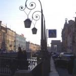 Griboedova-kanal/21_4012_ital_most1.jpg