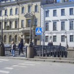 Griboedova-kanal/21_4012_ital_most2.jpg