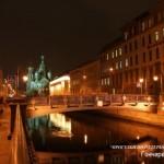 Griboedova-kanal/21_4012_ital_most3.jpg