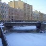 Griboedova-kanal/21_4013_kokushkin_most.jpg