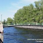 Griboedova-kanal/21_4013_kolm_02.jpg