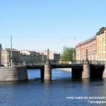 Griboedova-kanal/21_4015_malkalm_01.jpg