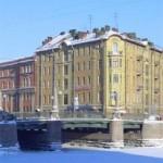 Griboedova-kanal/21_4015_malokalinkin_most.jpg