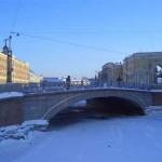 Griboedova-kanal/21_4015_mogilev_most.jpg