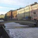 Griboedova-kanal/21_4015_muchnoy_most.jpg
