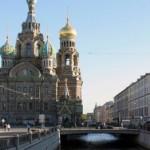 Griboedova-kanal/21_4016_nkonm_01.jpg