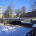 Griboedova-kanal/21_4016_novonik_most.jpg