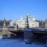 Griboedova-kanal/21_4016_pikalov_most.jpg