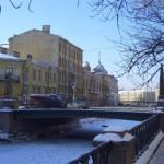 Griboedova-kanal/21_4016_podyad_most.jpg