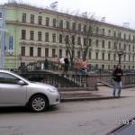 Griboedova-kanal/21_4017_sennoy_most.jpg