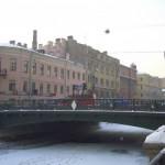 Griboedova-kanal/21_4017_voznesenskiy_most.jpg