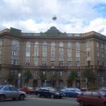 Kamennoostrovskij-prospekt/21_4031_kamennoostr15.jpg