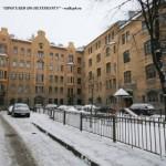 Kamennoostrovskij-prospekt/21_4032_kamennoostr1_3.jpg