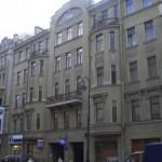 Kamennoostrovskij-prospekt/21_4033_kamennoostr20.jpg