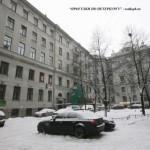 Kamennoostrovskij-prospekt/21_4035_kamennoostr26_4.jpg