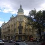 Kamennoostrovskij-prospekt/21_4035_kamennoostr32.jpg
