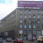 Kamennoostrovskij-prospekt/21_4035_kamennoostr37.jpg