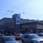 Kamennoostrovskij-prospekt/21_4036_kamennoostr42.jpg