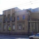 Kamennoostrovskij-prospekt/21_4036_kamennoostr48.jpg