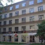 Kamennoostrovskij-prospekt/21_4037_kamennoostr64.jpg