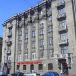 Kamennoostrovskij-prospekt/21_4038_kamennoostr65.jpg