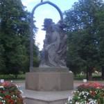 Kamennoostrovskij-prospekt/21_4039_nizami.jpg