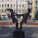 Kamennoostrovskij-prospekt/21_4039_tandev.jpg