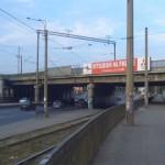Kosygina-prospekt/21_4113_kos_most.jpg