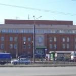 Kosygina-prospekt/21_4114_kosygina25_22.jpg