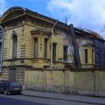 Kozhevennaja-linija/21_4153_kozheven27_3.jpg