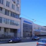 Kozhevennaja-linija/21_4154_kozheven38_2.jpg