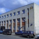 Kozhevennaja-linija/21_4154_kozheven39.jpg
