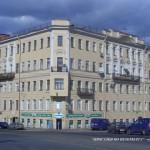 Lermontovskij-prospekt/21_4256_lermontovskiy32.jpg