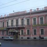 Litejnyj-prospekt/21_4316_litejnyj14.jpg