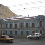 Litejnyj-prospekt/21_4316_litejnyj19.jpg