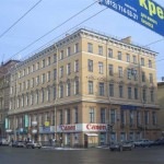 Litejnyj-prospekt/21_4316_litejnyj22.jpg